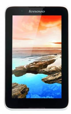 Переустановка системы (Прошивка) Lenovo Tab 3 Plus 8703F